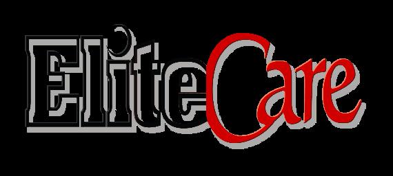 EliteCare | orthopedic products and training